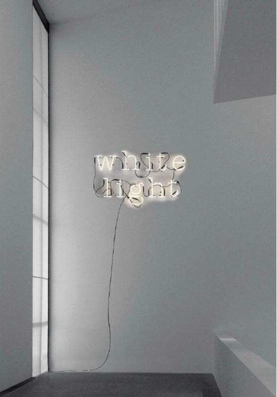 41d0d9e677 30 idee per l'illuminazione bagno nel 2019 | Bagni | Illuminazione bagno,  Lampade da parete e Neon
