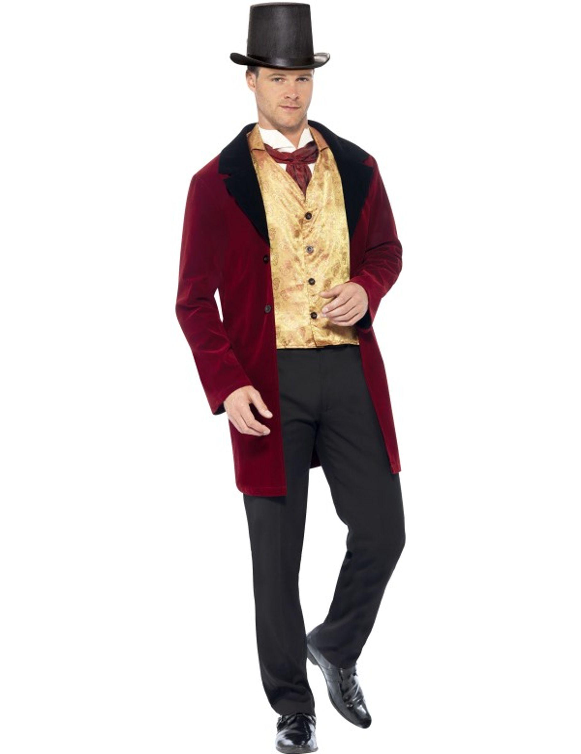 20er Jahre Gentleman Herrenkostüm | Herren kostüm, 20er