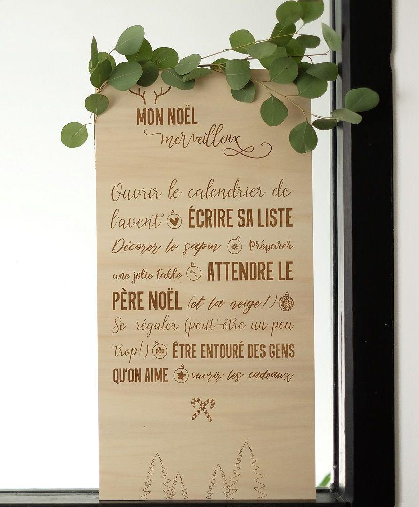 Ecrire Sur Panneau Bois ce magnifique panneau en bois gravé sera parfait pour une