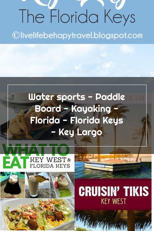 Pin On Florida Keys