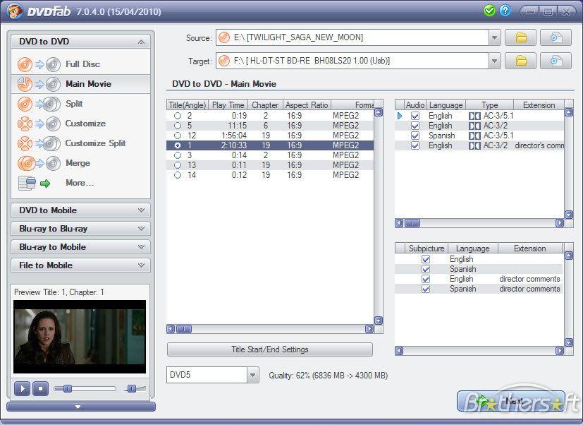 download combined community codec pack for mac stachemten - spreadsheet download for mac