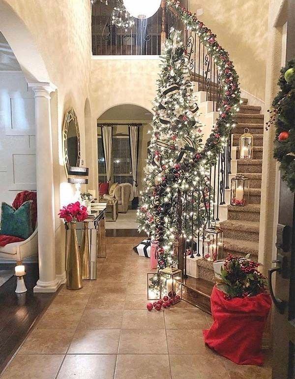 Stylish home decoration ideas for modern living styles birthday affairs  decor   also rh pinterest