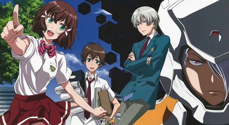 14++ Anime gamers season 2 sub indo ideas