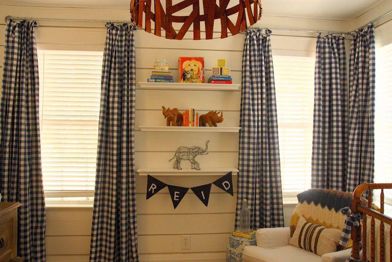 Nursery Reveal It Is Finished Boys Room Design Harris House Room Design