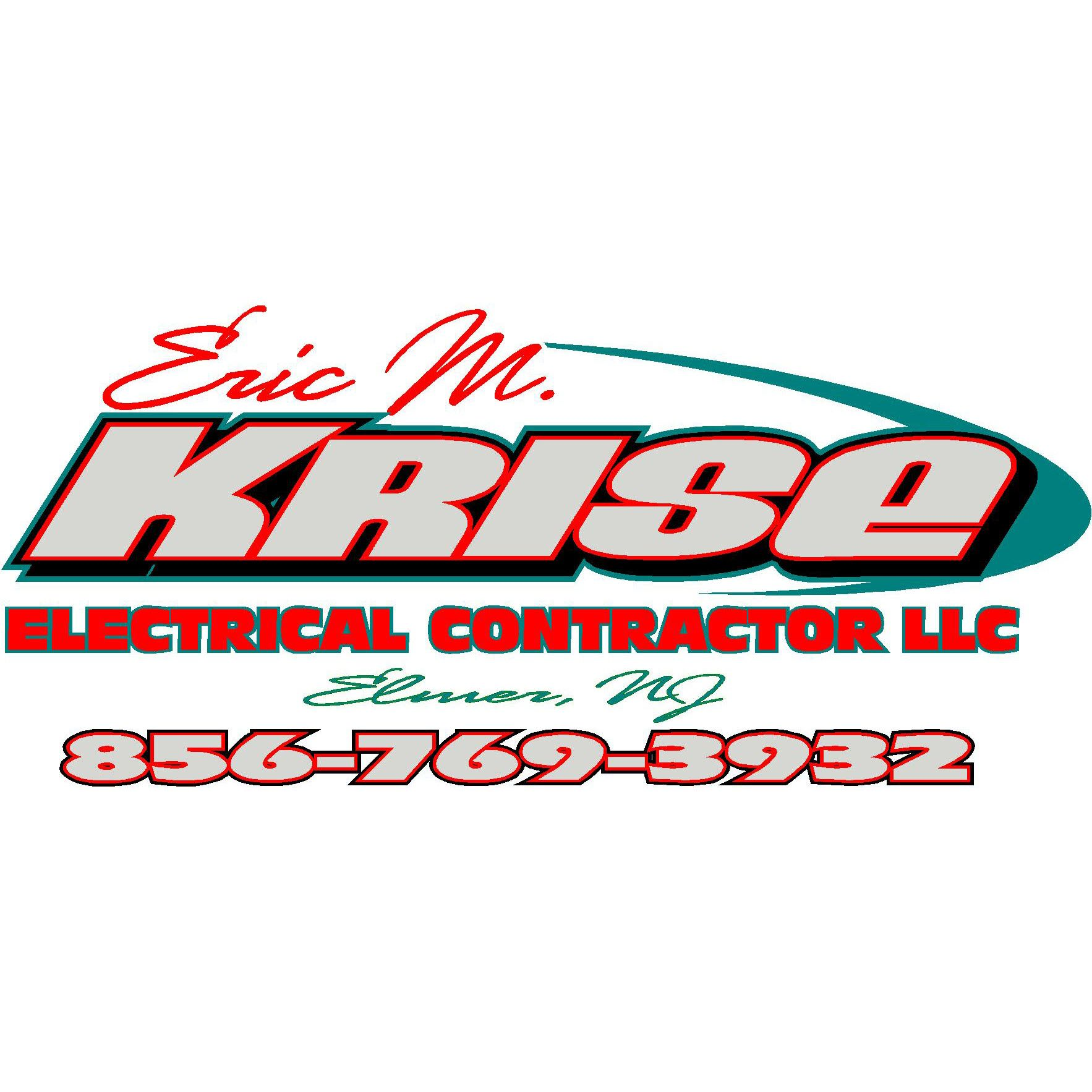 small resolution of the cost of rewiring your home eric m krise electrical contractor llc residential