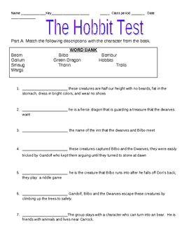 1000+ images about THE HOBBIT on Pinterest | Hobbit, The Hobbit ...