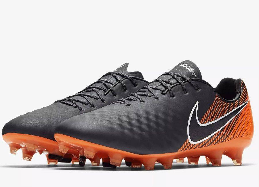football soccer futbol nikefootball Nike FG Magista Obra II Elite FG Nike 12255d