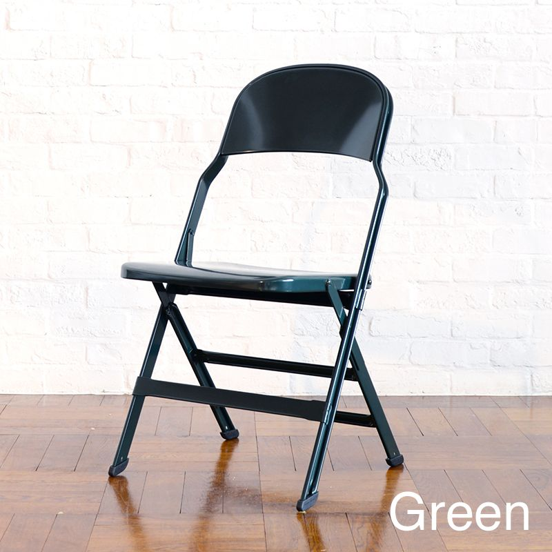 CLARIN ALL STEEL FOLDING CHAIR ( A shape ) | Metal ProductsChair Stool  sc 1 st  Pinterest & CLARIN ALL STEEL FOLDING CHAIR ( A shape ) | Metal ProductsChair ...