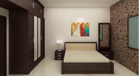 Laorigin Bed Wardrobe Set Unique Bedroom Furniture Bedroom