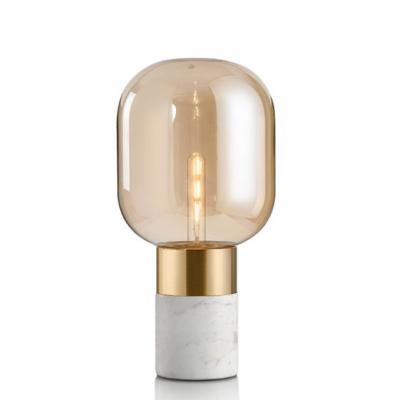 Maxim Lighting Cape Town Table Lamp Lamp Unique Table Lamps