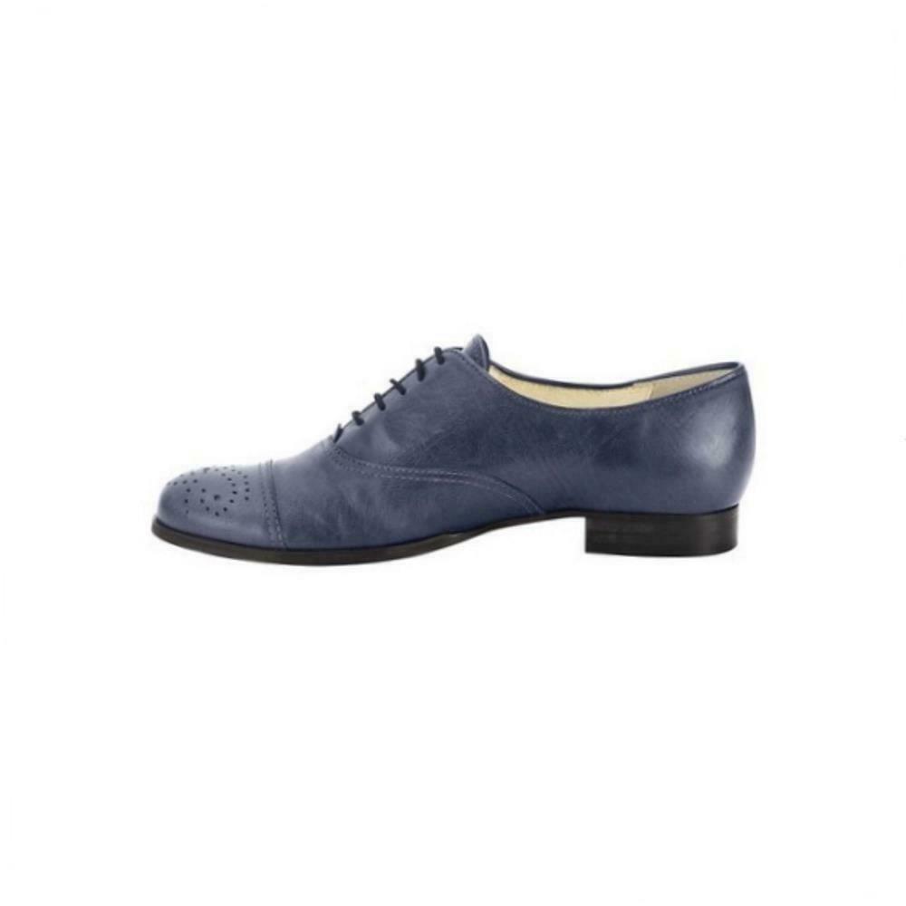 Werbung Damen Patrizia Dini Halb Schuhe Schnürschuhe Schnürer Damenschuhe Lederschuhe Eur 59 95end Date 06 Lederschuhe Damen Damenschuhe Damenschuhe Leder