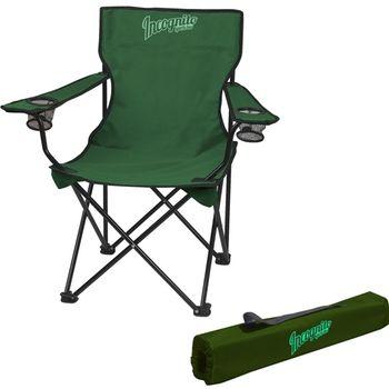 Folding Custom Chairs W Carrying Case Folding Chair Outdoor Folding Chairs Chairs Logo