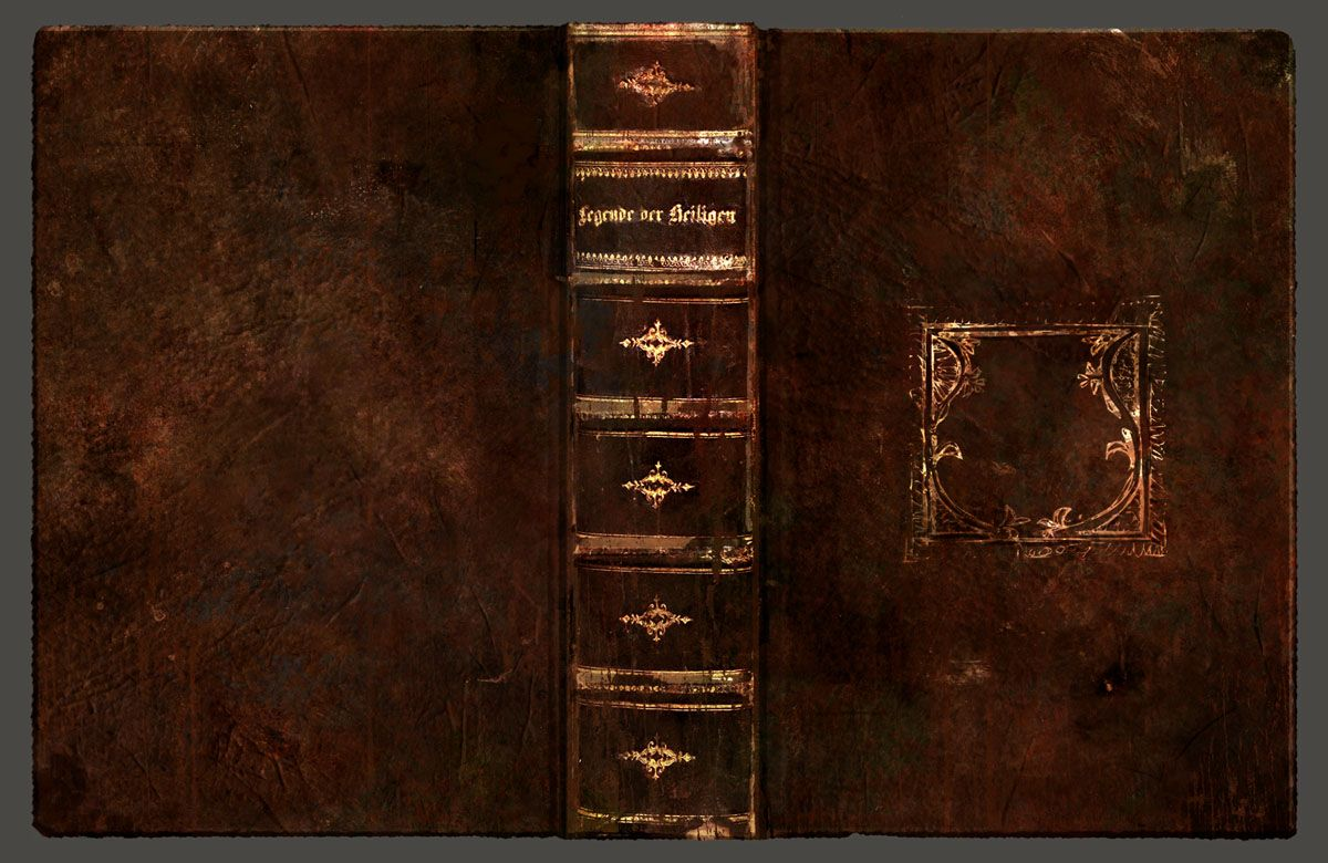 Old Book Cover Texture : Bceefc d b e ce g  wizard s