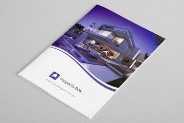 Cheapest brochure printingcheap magazine printingu per printing cheapest brochure printingcheap magazine printingu per printingbusiness cards reheart Gallery