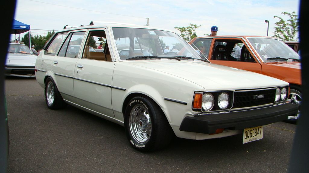 check out customized jaime 1980 39 s 1980 toyota corolla photos parts specs modification for. Black Bedroom Furniture Sets. Home Design Ideas