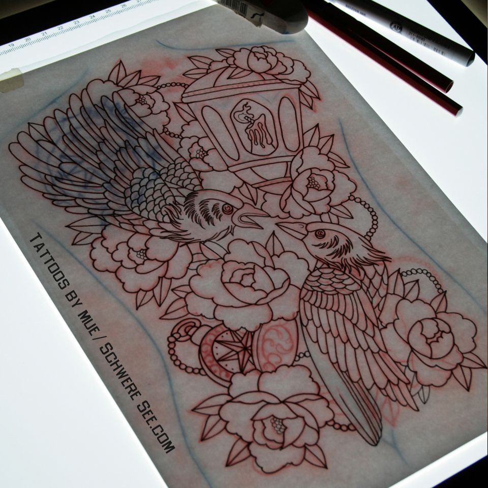 Tattoo drawing backpiecetattoodesign tattoodesign tattoo