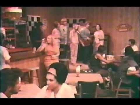 ▶ Love Can Make You Happy - Mercy - 1969 video - YouTube