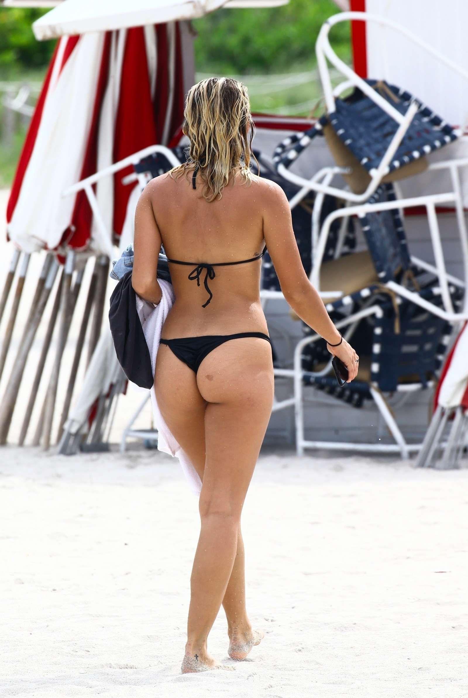 ICloud Alesya Kafelnikova nude (17 photos), Bikini