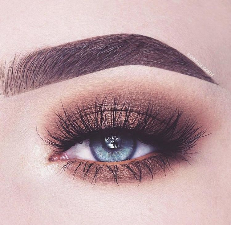 Pin de Feer BV en make up Pinterest Maquillaje, Ojos y - tipos de cejas