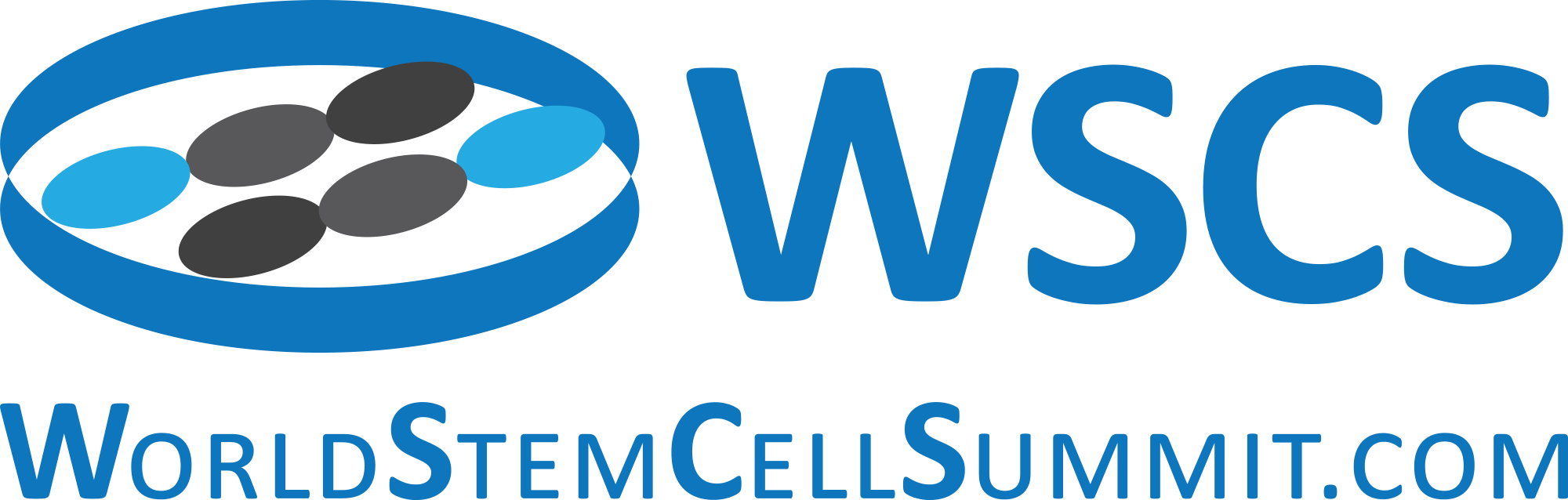 World Stem Cell Summit 2018 in Miami Solidifies Regenerative
