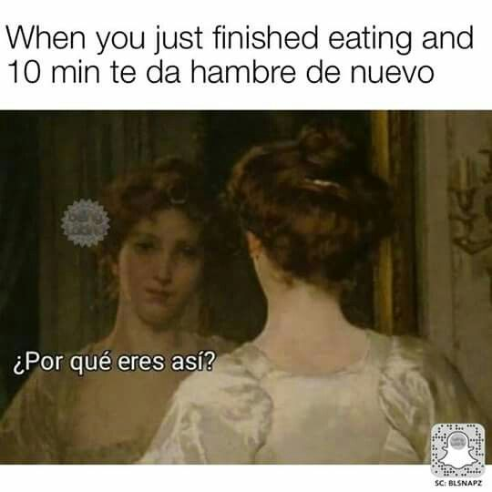0532d38ed9f394582e66e9ce5f6ffe06 por que eres asi spanglish pinterest memes and humor
