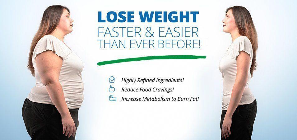 Photo of Ich schlage zusätzliche Informationen zu Weight Loss Ti vor