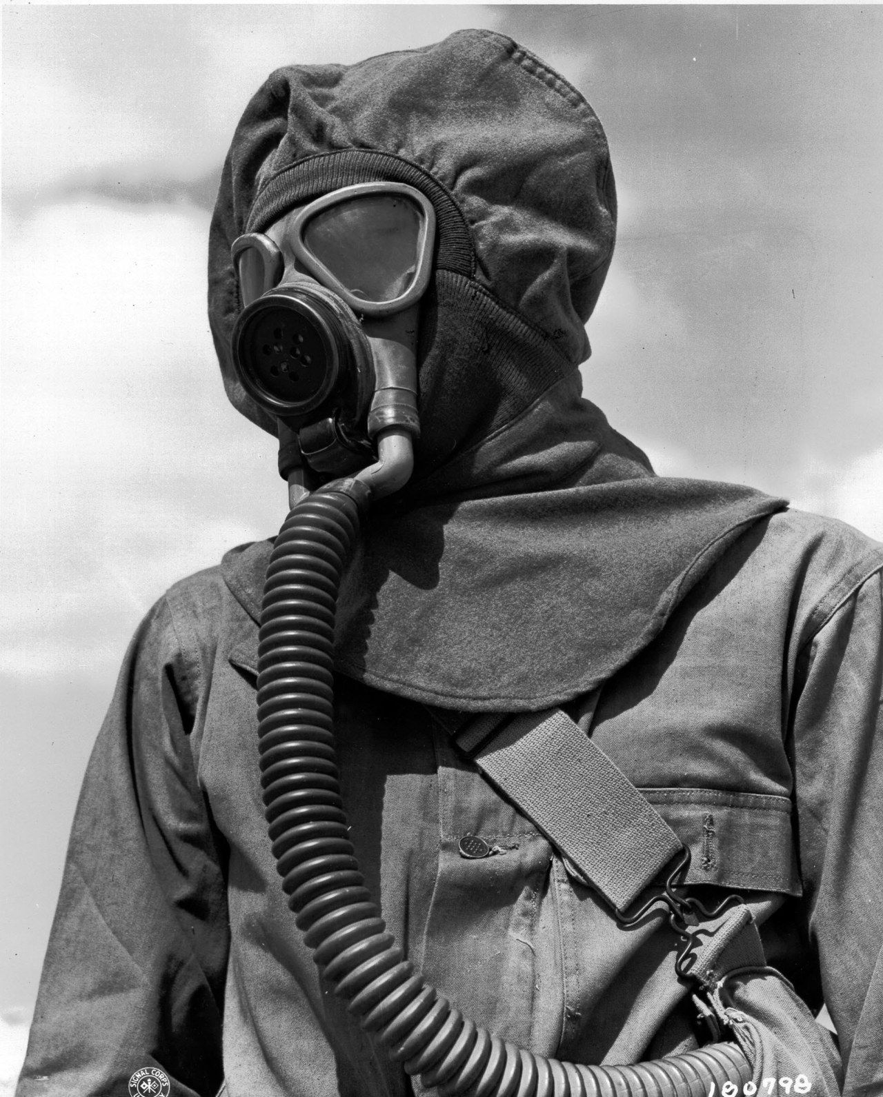 chemical weapons during the vietnam war history essay Vietnam, the open-sea burial of chemical munitions in the  developed as strategic weapons during world war  development and production in us history.