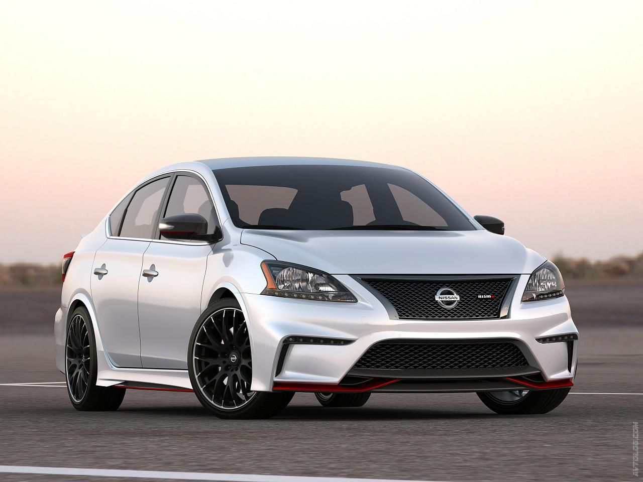 2016 nissan sentra nismo specs 2016 nissan sentra nismo specs of late the words sentra and energy once in a while show up in the same sentence