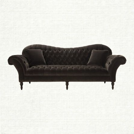 View The Club Sofa From Arhaus Our Club Sofa S