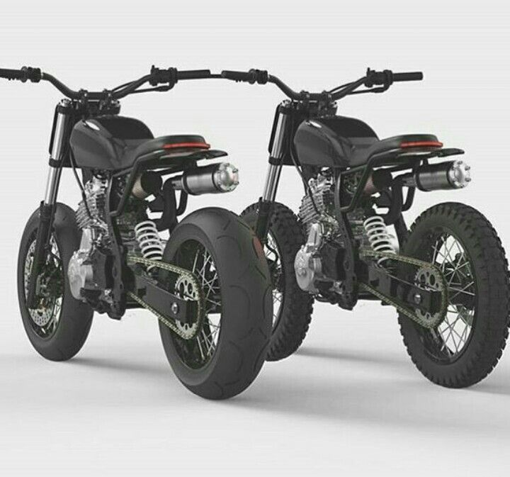 Honda nx 650 dominator bikes pinterest honda for Yamaha dealer garner nc