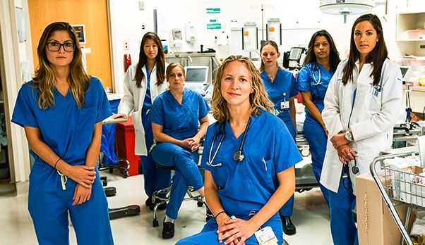 Pin On New Surgical Trauma Unit At Rmc