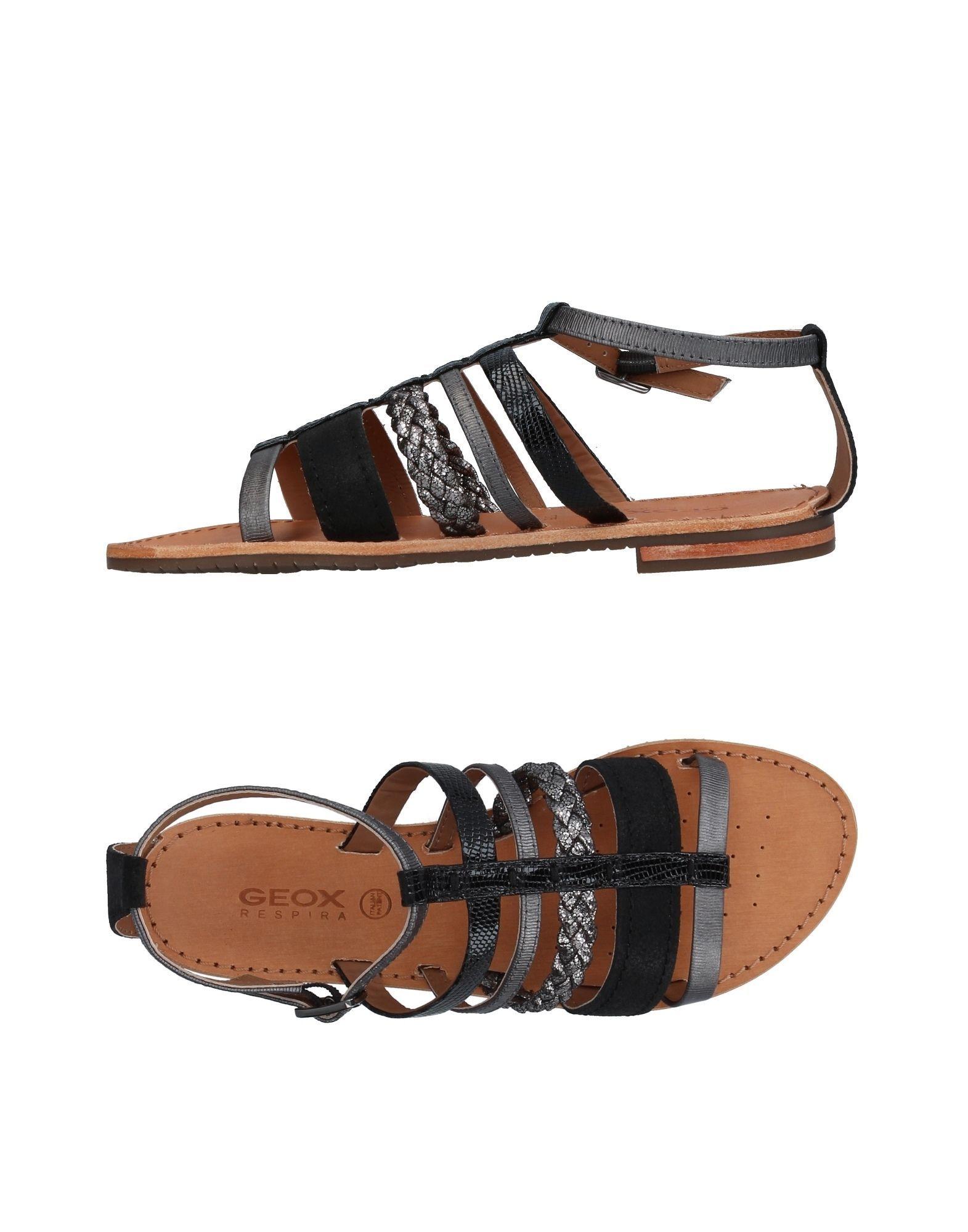 GEOX . #geox #shoes # BdSrj