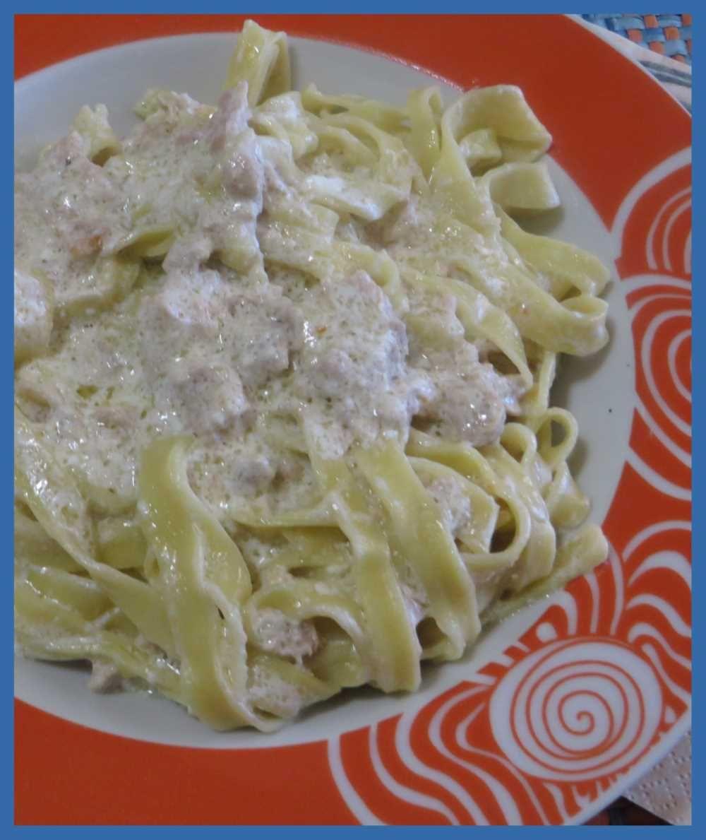0533403aee334d351cf01abf1c66ffd3 - Fettuccine Ricette