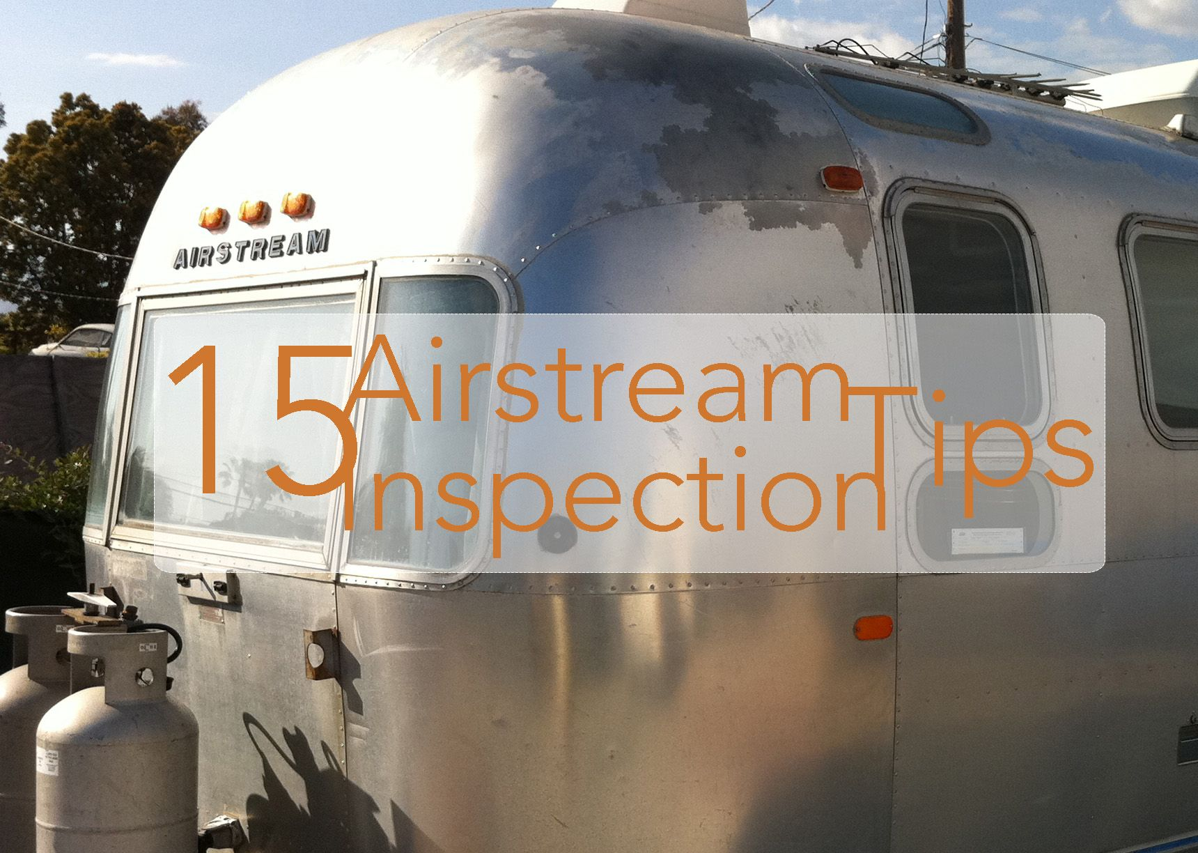 Best 25 Airstream ideas on Pinterest Airstream campers