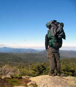 favorite hikes in adirondacks