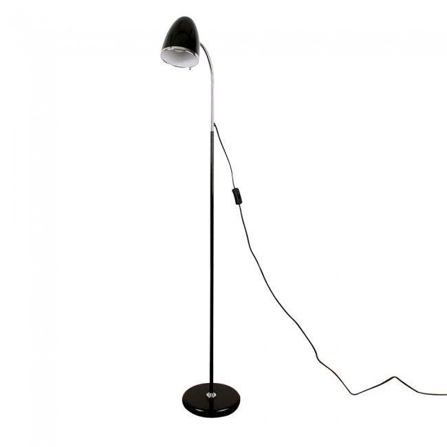 Modern kuppel adjustable reading floor lamp living room modern kuppel adjustable reading floor lamp aloadofball Gallery