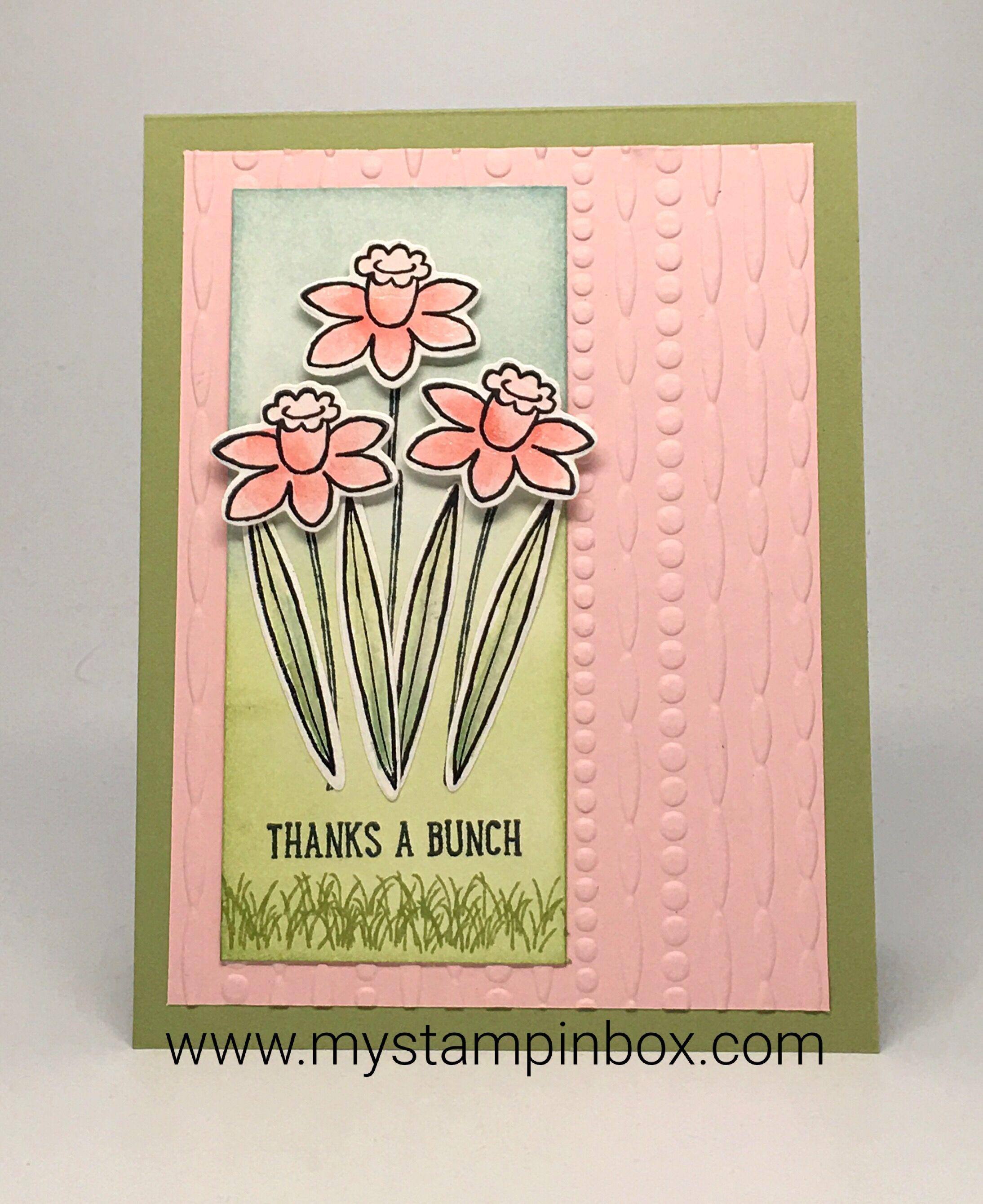 Косить, открытки своими руками спасибо мама