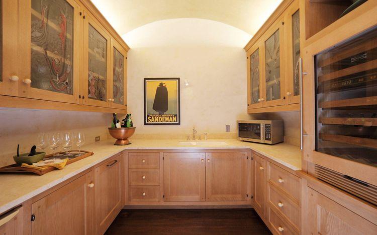 Gast Architects Villa Sorriso  (10).jpg