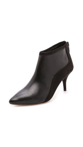 1000  images about Bootie Love on Pinterest | Shoe boots, Ankle ...