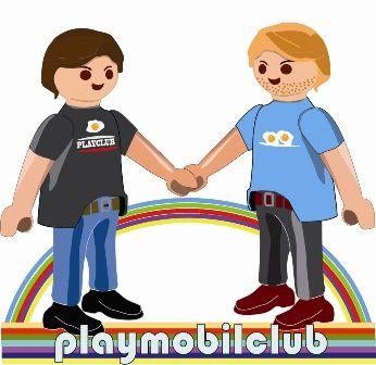 Online gay dating in raceland