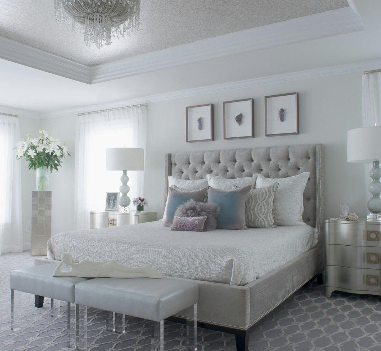 Romantic bedroom master bedroom bedroom decor ideas  Pin by Melissa Tincher on bedroom  Pinterest  Bedrooms Master