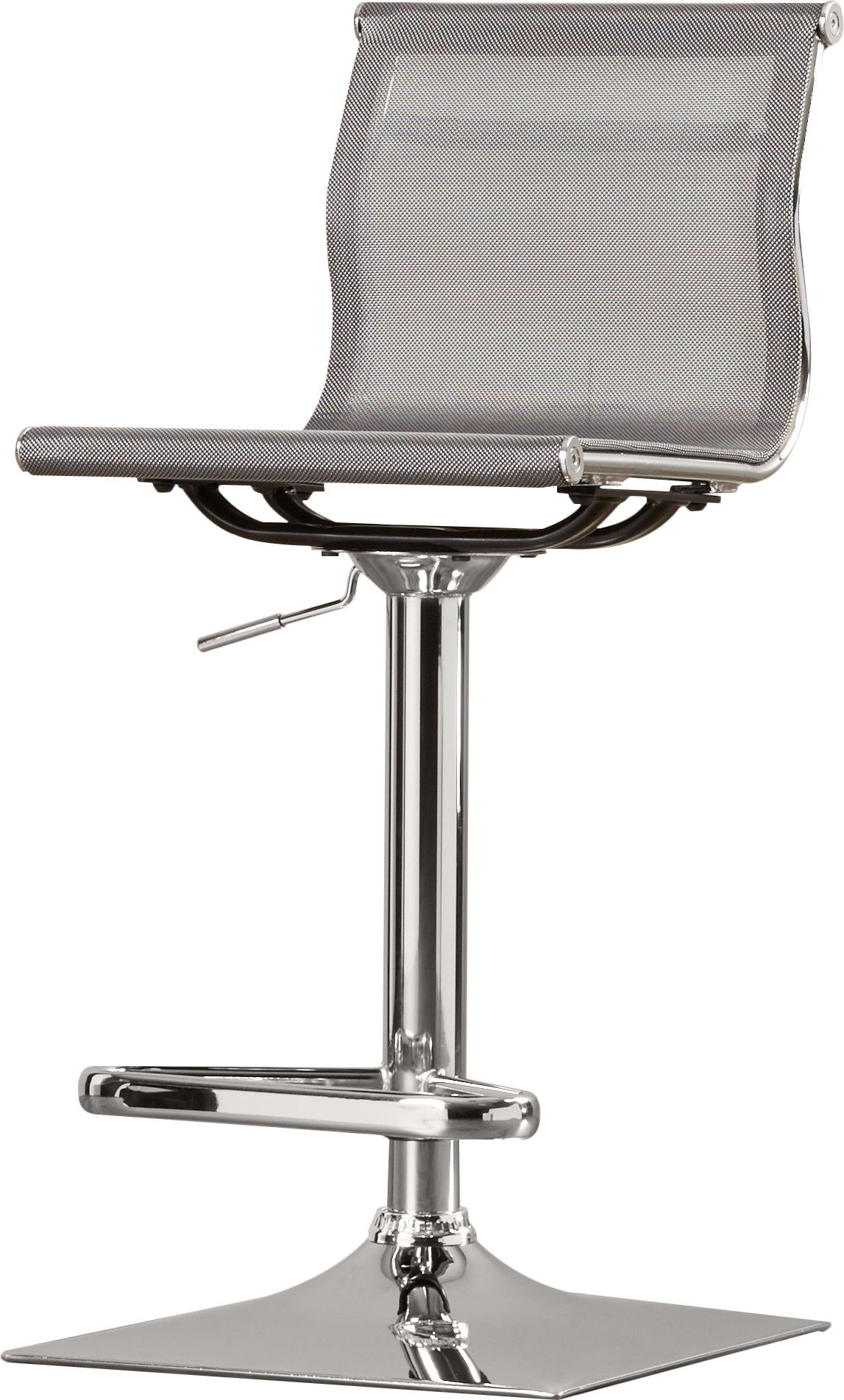 stool stools kitchen until bottom top target colors a swivel look industrial bar for furniture counter made s from with metal of best walmart variety charming backless design gorgeous black ottoman