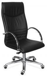 reparacion sillas de oficina caracas, sillas oficina baratas ...