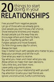 Peace Quotes Words Inspirational Quotes Inspirational Words