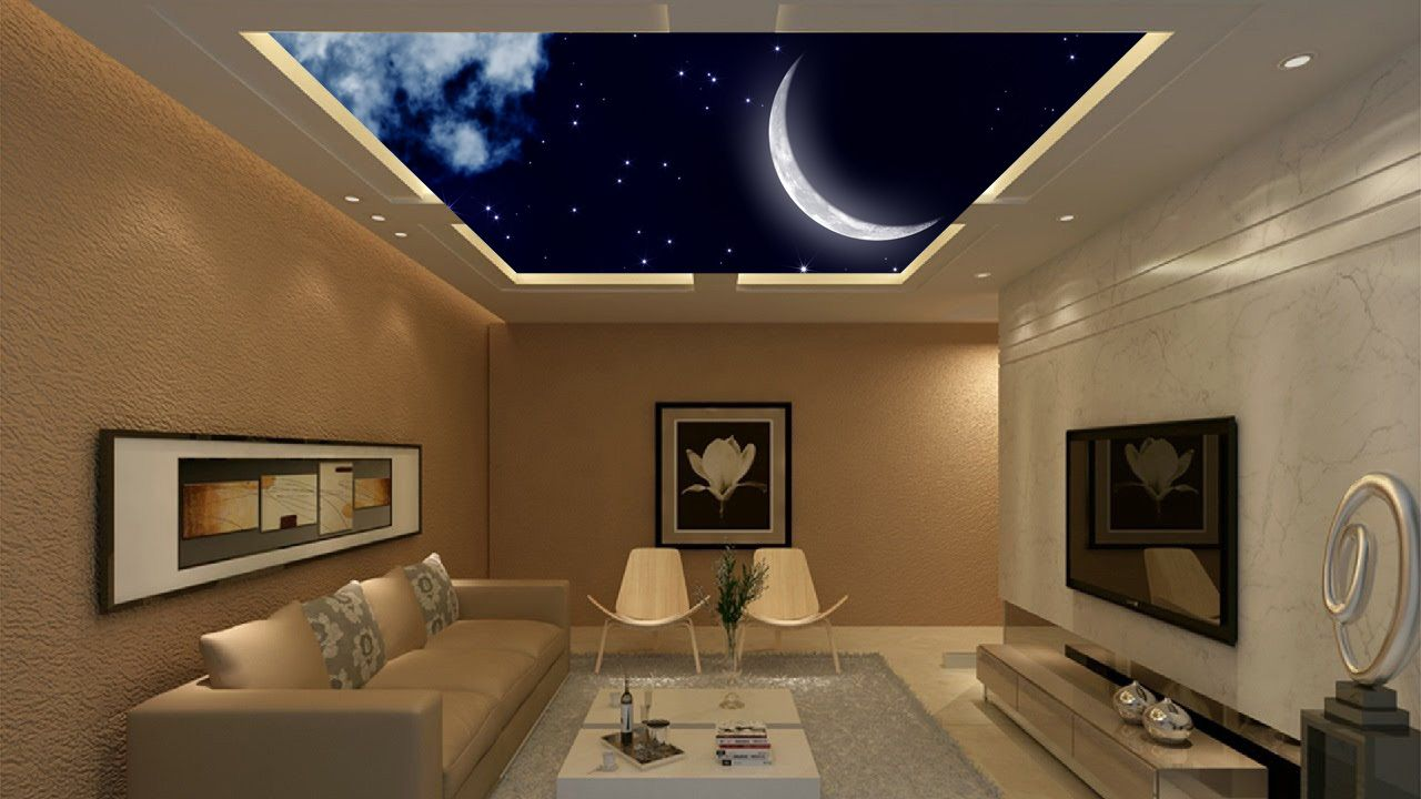Download 3d Ceiling Wallpaper Designs Fall Ceiling Designs For Living Room India For Desktop Or Mobile Ceiling Design Living Room Designs Designer Wallpaper 3d ceiling wallpaper india