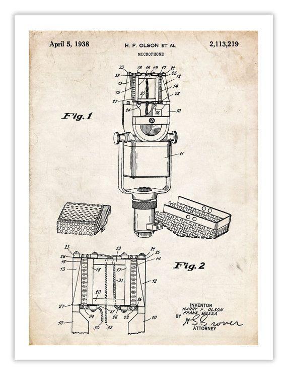 Official Alcohol Still US Patent Art Print Vintage Antique Moonshine Whiskey443