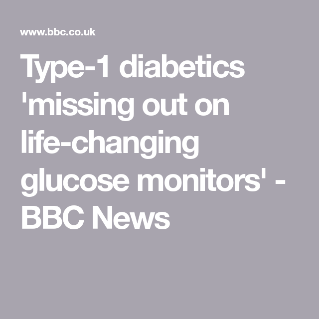 Diabetic ketoacidosis - Symptoms and causes - Mayo Clinic   TBI