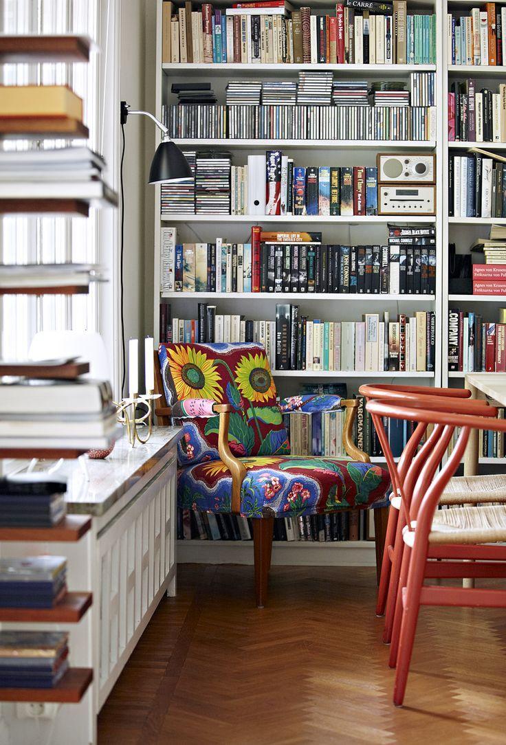 Más de 25 ideas increíbles sobre Fåtöljer 1950s talet en Pinterest ...