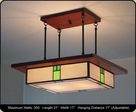 Chic Foyer Pendant Lighting Large Custom Foyer Pendant In Greene