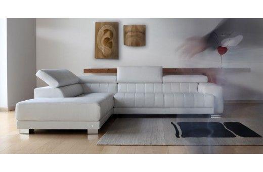 Casa Di Patsi - Έπιπλα και Ιδέες Διακόσμησης - Home Design Love ...